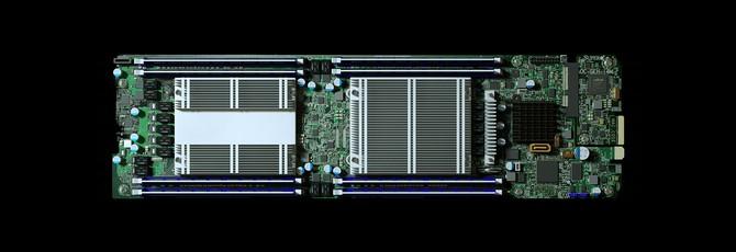 Китайские шпионы встроили микрочипы в серверы для слежки за Apple, Amazon и десятками других компаний