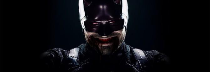 Новый враг Сорвиголовы в трейлере третьего сезона Daredevil