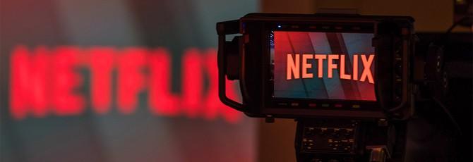Европейский Союз одобрил квоту на контент для Netflix и Amazon