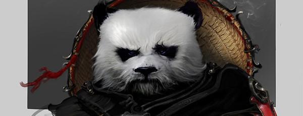 Общие продажи Mists of Pandaria достигли почти 3 миллионов копий
