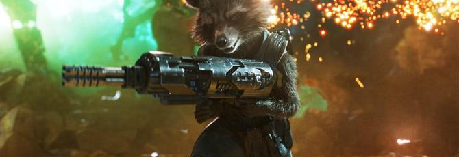 """Брэдли Купер поддержал Таноса в """"Войне бесконечности"""""""
