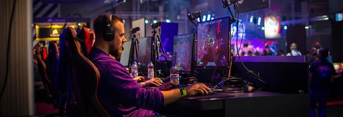 Ученые полагают, что интернет усугубляет игровую, порно и игорную зависимость
