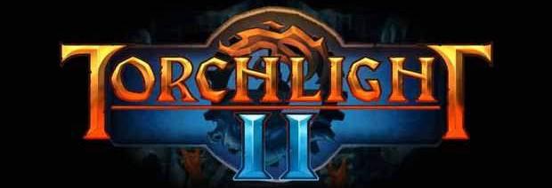 Гайд Torchlight II: как найти пасхалку Skyrim