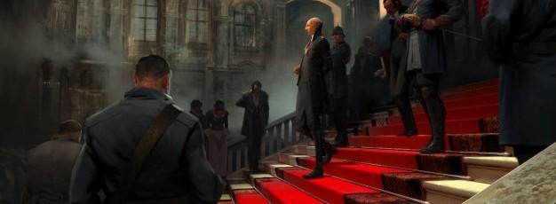 Dishonored: Достижения