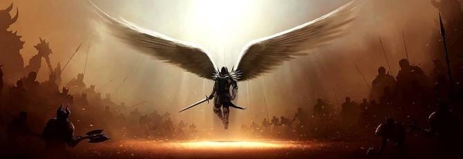 Blizzard опровергла информацию о кроссплее в Diablo III