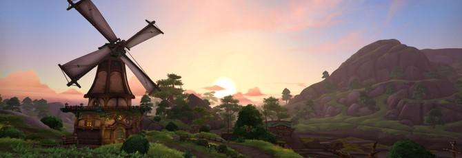 В сети разгорелся спор о количестве игроков World of Warcraft
