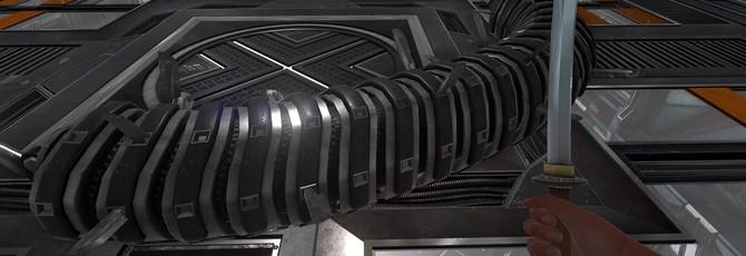 Инди-студия представила трассировку лучей без использования новых видеокарт