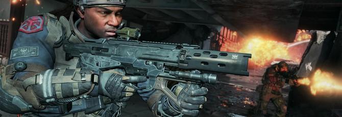 Хакеры уже сделали аимботы для Black Ops 4