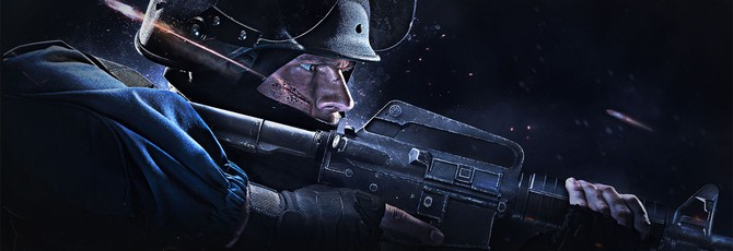 Сообщество CS:GO требует пожизненного бана для про-геймера за читерство на турнире