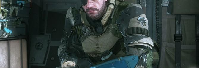 В ближайшее время никаких анонсов по серии Metal Gear ждать не стоит