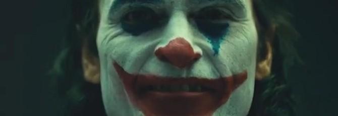 СМИ: В сольнике Джокера появятся Брюс Уэйн и Альфред