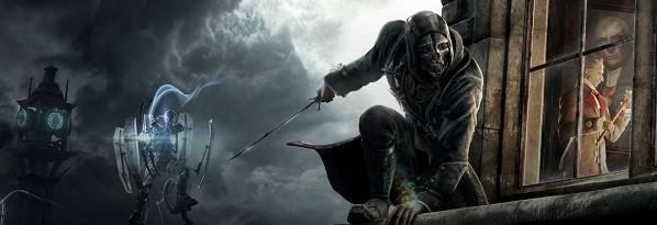 Оценки и обзоры Dishonored