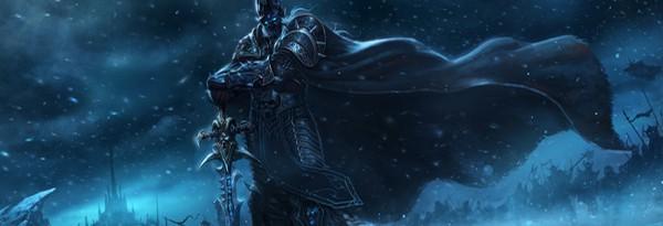 """""""Чума"""" в World of Warcraft оставила целые города пустыми"""