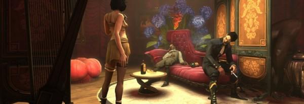 Dishonored: 10 советов, как покорить Dunwall