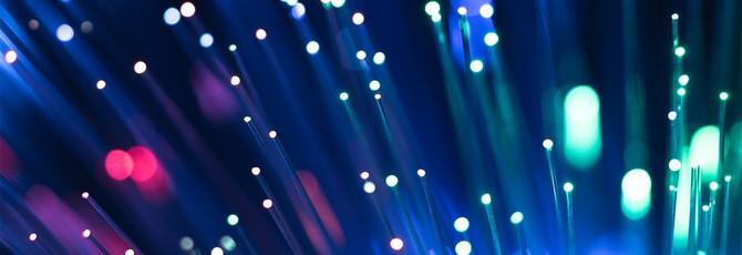 Ученые создали девайс для повышения скорости интернета в 100 раз