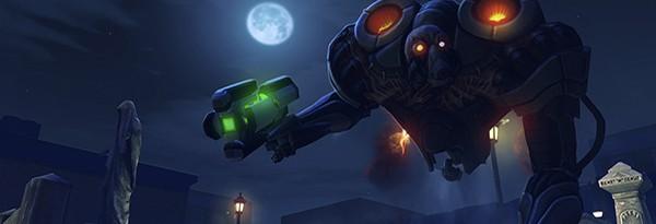 Подсказки по геймплею от разработчика XCOM: Enemy Unknown