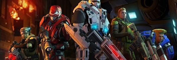 Гайд XCOM Enemy Unknown: Солдаты