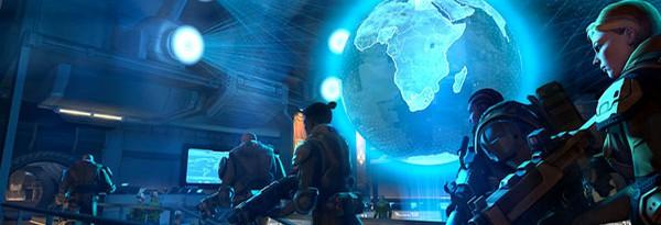 Гайд XCOM Enemy Unknown: Обустройство базы и бой