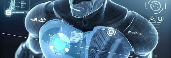 Геймплейное видео Batman: Arkham City Armored Edition