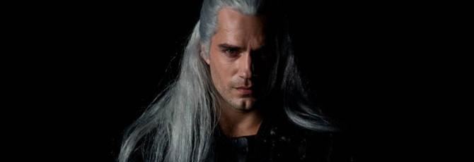СМИ: Гонорар Генри Кавилла за The Witcher составит 3.2 миллиона долларов