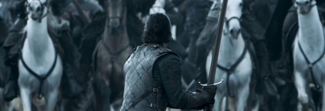 """Питер Динклэйдж уверен, что финальное сражение """"Игры престолов"""" заставит битву бастардов выглядеть смешно"""