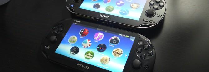 NPD назвала самые продаваемые игры за всю историю PS Vita