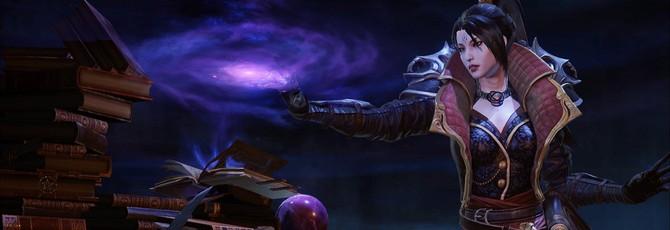 Продюсер Diablo 2 о Diablo Immortal: Blizzard больше не понимает геймеров