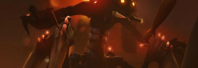 Гайд XCOM: Enemy Unknown: Настройка игры с помощью ini файлов