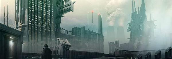 Stars of Barathrum — новая игра Valve?!