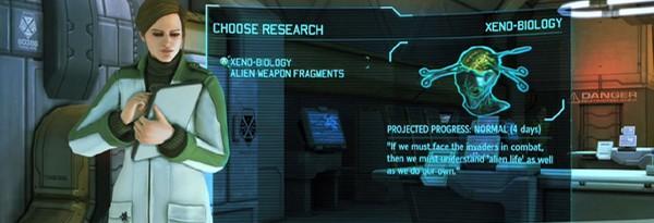 Гайд XCOM Enemy Unknown: Совмещение английской озвучки и русского текста