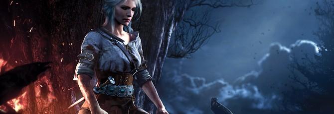 GOG.com раздает концерт музыки из The Witcher 3