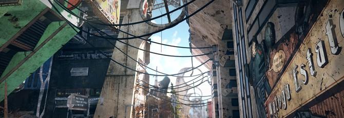 Испытания Атома в Fallout 76: как получить премиум-валюту без доната