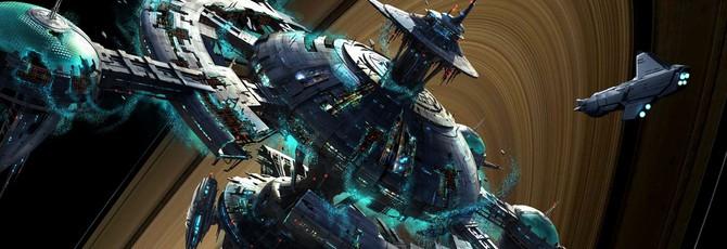 """Уоррен Спектор: В System Shock 3 появится изменённая станция """"Цитадель"""""""