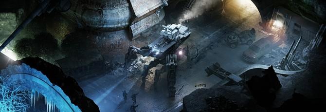 Брайан Фарго прокомментировал покупку inXile Entertainment компанией Microsoft