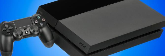 Инфографика на пятилетие PS4 — продажи достигли 86 миллионов