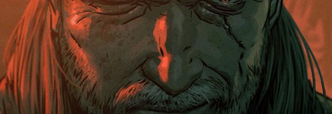 Продажи Thronebreaker: The Witcher Tales не оправдали ожиданий CD Projekt