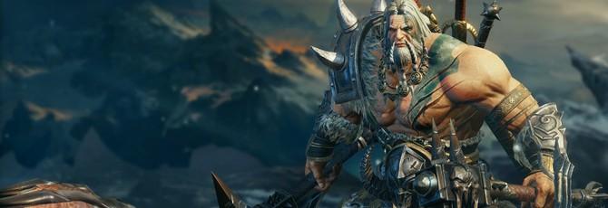 NetEase: Diablo Immortal — возможность показать миру свои способности
