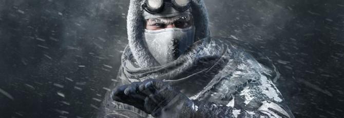 Frostpunk в ближайшие дни получит режим бесконечной игры