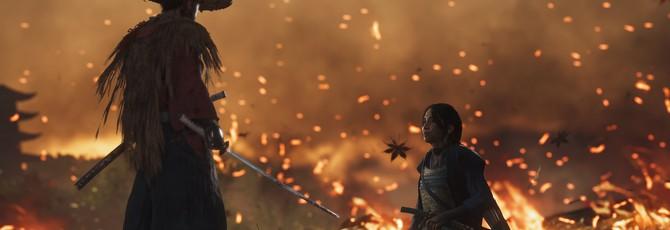 Sony найдет время для новой информации по эксклюзивам в следующем году