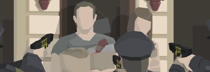 This is the Police выйдет на iOS и Android в декабре