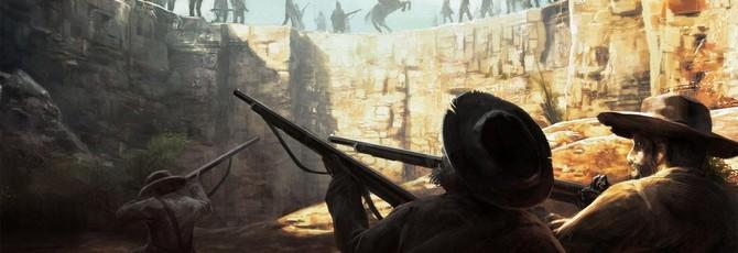Три части Total War получили издания со всеми дополнениями — Empire, Napoleon и Medieval 2