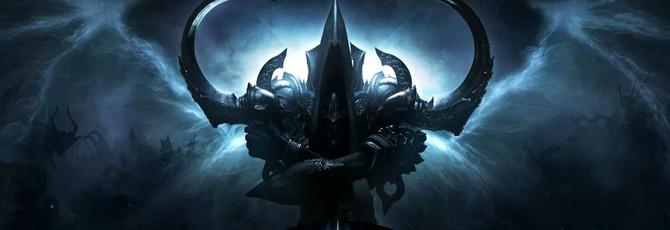 Kotaku: Blizzard хочет сделать Diablo 4 более мрачной и социально-ориентированной
