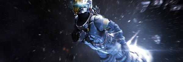 Геймплейный трейлер ограниченного издания Dead Space 3