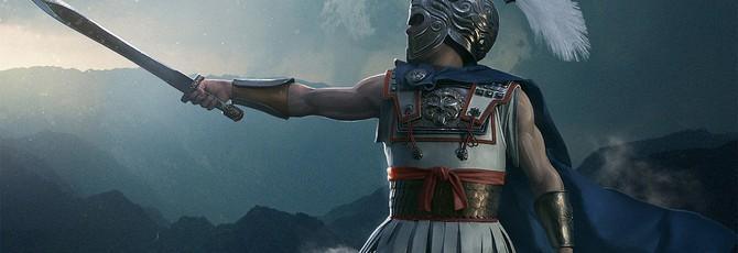 Total War: Arena закроется в феврале 2019 года