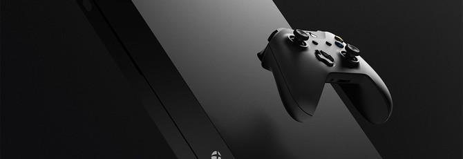 Аналитик NPD: Новый Xbox и PS5 могут анонсировать в 2019 году