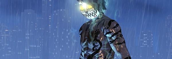 Скриншоты и видео DLC Sleeping Dogs: Nightmare in North Point