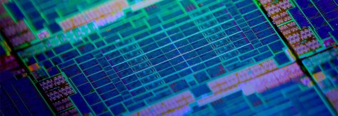 Процессоры AMD Zen 3 не получат значительного прироста скорости