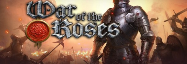Обзор на игру War of the Roses