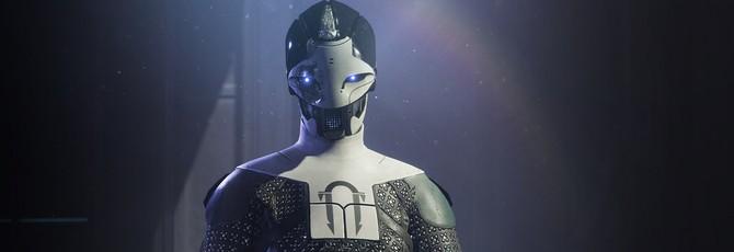 Представлен детальный календарь будущего контента для Destiny 2