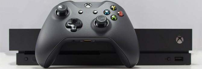 NPD: Xbox One показала самый высокий рост продаж среди консолей в США в 2018 году